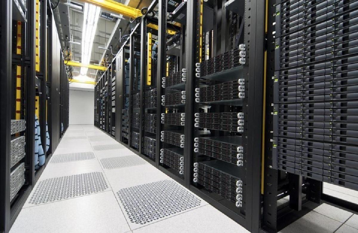 recover ibm midrange storage